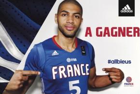 Concours de pronostics coupe du monde: un maillot et des tee-shirts à gagner