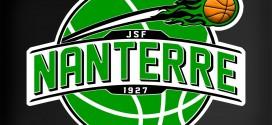 NBA 2K15: les notes de la JSF Nanterre sont connues