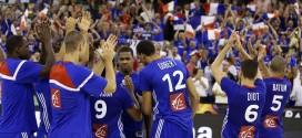 Les réactions françaises après France – Serbie
