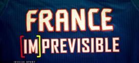 L'intégralité du documentaire [Im]prévisible sur l'aventure de l'équipe de France lors de la coupe du monde