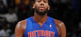 Greg Monroe clarifie les choses