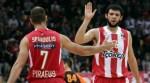 Kostas-Papanikolaou-Vassilis-Spanoulis
