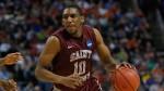 NCAA Basketball: NCAA Tournament-2nd Round-Saint Joseph's vs Connecticut