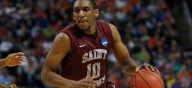 Sam Dalembert bientôt coupé par les Knicks pour faire place à un de leurs joueurs D-League ?