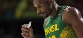 Jo de Rio: pas de qualification automatique pour le Brésil ?
