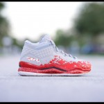 Li-Ning Way of Wade 3