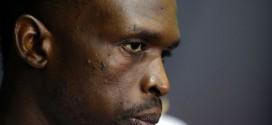 Luol Deng: la plus grande erreur que je pourrais faire serait d'essayer d'être LeBron James