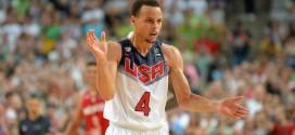 MarkJackson:Steph Curry est un grand basketteur mais il n'est pas Magic Johnson