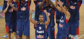 Seulement deux Français candidats au titre de joueur européen de l'année