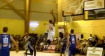Top 10 CourtCuts le poster de Sydney Pehoua