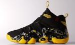 adidas-crazy-8-mutombo-01