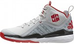 adidas-d-howard-5-home-clear-onix-running-white-01
