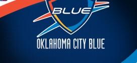 Le Thunder dévoile le nom de sa nouvelle équipe de D-League