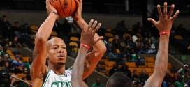 Un échange entre les Cavaliers et les Celtics