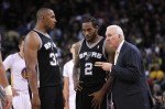 boris-diaw-gregg-popovich-kawhi-leonard-nba-san-antonio-spurs-golden-state-warriors