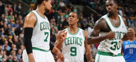 Preview NBA 2014-15 : Boston Celtics