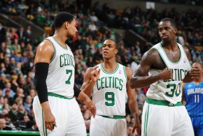 Preview NBA 2014-15 : Boston Celtics