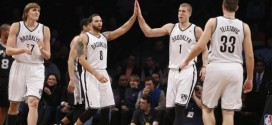 Preview NBA 2014-15 : Brooklyn Nets