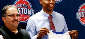 Caron Butler garde de très bons souvenirs de ses anciens coéquipiers des Clippers