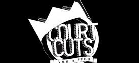 Top 10 CourtCuts: le trailer de la saison 2014/15