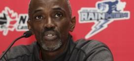 Craig Hodges proche de coacher l'équipe de D-League des Knicks