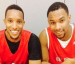 evan turner-jared sullinger