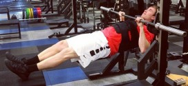 Gordon Hayward : «Je voulais prendre du poids mais garder ma vitesse»