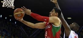 Gustavo Ayon devrait décider entre une offre des Spurs et une offre chinoise