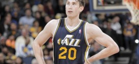 Analyse Vidéo : Gordon Hayward méritait-il un contrat maximum ?