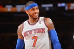 hi-res-464520643-carmelo-anthony-of-the-new-york-knicks-smiles-against_crop_north