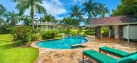 Kareem Abdul-Jabbar met en vent sa villa hawaïenne pour 5.9 millions de dollars