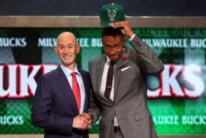 Preview NBA 2014-15 : Milwaukee Bucks