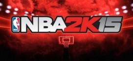 NBA 2K15: le syndicat des joueurs français réclame 120 000€ à 2K Sports et à l'Euroligue