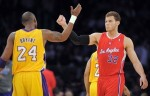 kobe-bryant-blake-griffin-lakers-clippers1