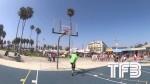 La dernière session de dunks de Jared Roth, Chris Staples et Jay Brown