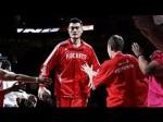 Le Top 10 en carrière de Yao Ming