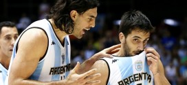 L'Argentine résiste à la folie philippine !