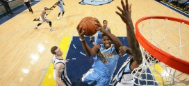 Mix: The Man They Call the Manimal