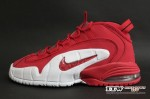 nike-air-max-penny-1-red-01