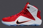 nike-lebron-12-heart-of-a-lion-700x357
