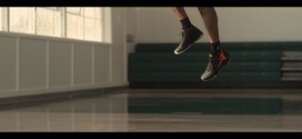 Pub :  Air Jordan XX9 – Get Up