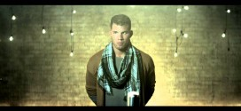 Pubs: Blake Griffin – Slam Dunk Poetry
