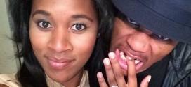 People: Russell Westbrook s'est fiancé avec Nina Earl