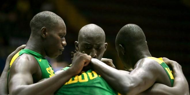 Le Sénégal réalise un exploit retentissant face à la Croatie !