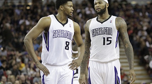 Preview NBA 2014-15 : Sacramento Kings