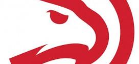 Six acheteurs potentiels pour les Atlanta Hawks