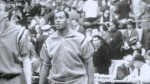 Vidéo: hommage à Elgin Baylor