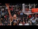 Vidéo: les 41 contres de Rudy Gobert lors de la saison 2013/14