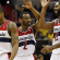 Preview NBA 2014-15 : Washington Wizards
