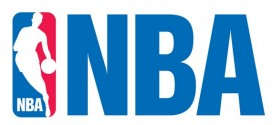 Les effectifs des 30 équipes NBA pour le début de saison: